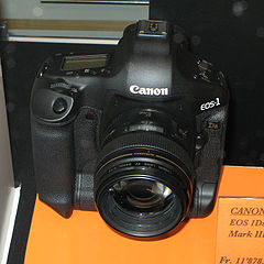 EOS 1Ds Mark III img 0824.jpg