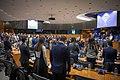 EPP Political Assembly, 4-5 February 2019 (40018068173).jpg
