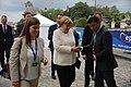 EPP Summit, 20 June 2019 Brussels (48097059606).jpg