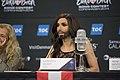 ESC2014 winner's press conference 23.jpg