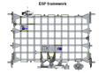 ESP-3 frame ref 118.png