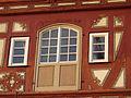 ES Kielmeyerhaus Bauinschrift.jpg