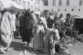 ETH-BIB-Auf dem Markt von Fès-Nordafrikaflug 1932-LBS MH02-13-0393.tif