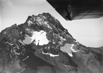ETH-BIB-Basaltwände des Mawenzi aus 5000 m Höhe-Kilimanjaroflug 1929-30-LBS MH02-07-0110.tif