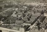 ETH-BIB-Basel, chemische Fabrik Geigy-Inlandflüge-LBS MH03-1437.tif