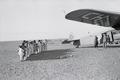 ETH-BIB-Beni-Abbès bis Colomb Bechar-Nordafrikaflug 1932-LBS MH02-13-0221.tif