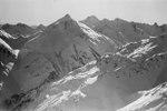 ETH-BIB-Bernina - Piz Roseg v. S.-Inlandflüge-Monte del Forno-LBS MH05-73-07.tiff