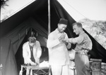 ETH-BIB-Camp Lazarett-Kilimanjaroflug 1929-30-LBS MH02-07-0322.tif