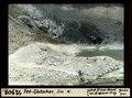 ETH-BIB-Fee-Gletscher, See Westen-Dia 247-12908.tif