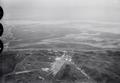 ETH-BIB-Islas del Guadalquivir-Mittelmeerflug 1928-LBS MH02-05-0015-G.tif