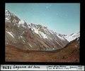 ETH-BIB-Laguna del Inca-Dia 247-01270.tif