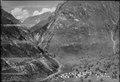 ETH-BIB-Marzano bei Olivone-LBS H1-015910.tif