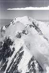 ETH-BIB-Mont Blanc du Tacul, Mont Maudit, Mont Blanc v. N. O. aus 4500 m-Inlandflüge-LBS MH01-005773.tif