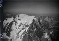 ETH-BIB-Mont Blanc v. W.-Inlandflüge-LBS MH01-006611.tif