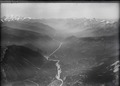 ETH-BIB-Rhônetal, Leuk, Mont Blanc, Diablerets v. S. O. aus 3500 m-Inlandflüge-LBS MH01-004318.tif