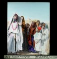ETH-BIB-Tuggurt, Frauengruppe-Dia 247-03781.tif