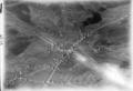 ETH-BIB-Unterkulm, Wynental v. S. W. aus 2000 m-Inlandflüge-LBS MH01-003136.tif