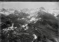 ETH-BIB-Val d'Hérens, Zinalrothorn, Dent Blanche v. N. aus 3500 m-Inlandflüge-LBS MH01-004340.tif