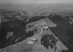 ETH-BIB-Wald, Scheidegg-LBS H1-018650.tif
