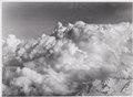 ETH-BIB-Wolken über Klausen-LBS H1-016413-AL.tif