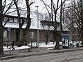 EU-EE-Tallinn-Kesklinn-Veerenni-Õilme bus stop.JPG