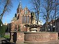 EU-FR-AL-67@Haguenau Église Saint-Georges 02.jpg