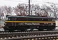EU07-185, Belarus, Brest region, Brest-Central station (Trainpix 152059).jpg