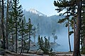 Eagle Cap Mist, Wallowa-Whitman National Forest (31968649491).jpg