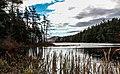 Eagle Lake area (5b093b2e-e3df-4469-bc45-899f7bab8e79).jpg