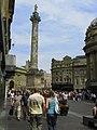 Earl Grey Monument, Newcastle Upon Tyne - geograph.org.uk - 548543.jpg