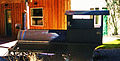 Early 19th Century locomotive in Ely, Nevada.JPG