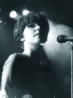 Early Björk - cropped.jpg