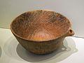 Early Minoan pottery, 3000-2600 BC, AMH, 144548.jpg