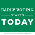Early voting 1459711 701304616625594 2655576831053962145 n.png