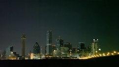 File:Earth Hour Dallas 2009.webm