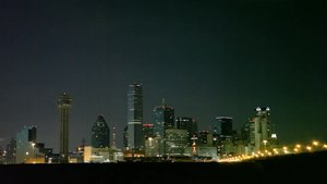 File:Earth Hour Dallas 2009.webm