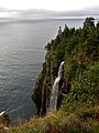 East Coast Trail (44035086231).jpg