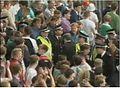 East Terracing during Mercer Derby.jpg
