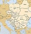 Eastern Europe Map.jpg