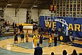 Eastern New Mexico vs. Texas A&M–Commerce women's basketball 2016 16.jpg