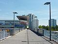 Eastgate Berlin 2014-07 Bruecke 1495-1375-120.jpg