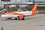 EasyJet Europe, OE-ICV, Airbus A320-214 (47578736302).jpg