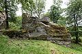 Ebern, Rotenhan, Burgruine 20170605 005.jpg