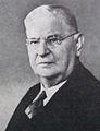 Ecklmin Claes Lindskog 1959.JPG