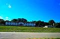 Econo Lodge® - panoramio.jpg