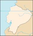 Ecuador-locator.png