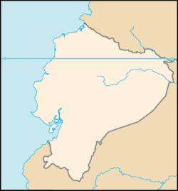 Machala (Ecuador)