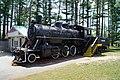 Edaville Railroad, July 2018 (60).jpg