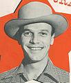 Eddy Arnold Billboard.jpg
