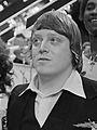 Eddy Ouwens (1978).jpg